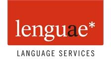INSTITUTO LENGUAE logo