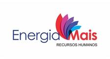 ENERGIA MAIS RH logo