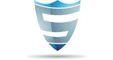 SEGURA GLOBAL logo