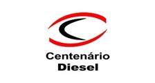 Centenário Diesel logo