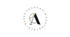 Advocacia Sustentável logo