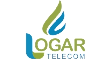 LOGGAR TELECOM logo