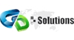 GD Solutions
