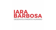 Iara Barbosa Desenvolvimento Humano logo