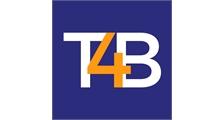 Tech4biz logo