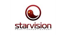 MY GROWLER logo