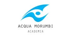 ACQUA MORUMBI ACADEMIA logo
