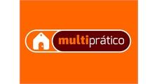 MULTIPRATICO logo