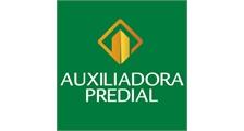 Imobiliária Auxiliadora Predial logo