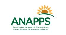 ANAPPS logo