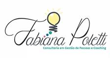 FABIANA POLETTI logo