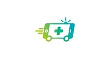 HOSPITAL MAIS PHONE logo