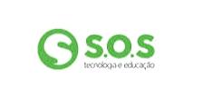 S.O.S Tecnologia e Educação Itaquera logo
