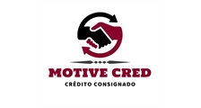 Motive Cred - Empréstimo e Financiamentos logo