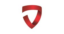 Japan Security logo