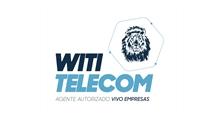 WITI TELECOMUNICACOES COMERCIO E SERVICOS LTDA logo