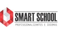 A Barros Cursos logo