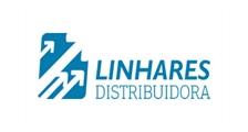 linhares Distribuidora logo