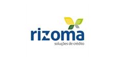 RIZOMA SOLUÇÕES DE CREDITO logo