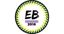 DISTRIBUIDORA ESPIRITO BRASIL logo