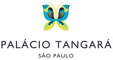 PALÁCIO TANGARA logo