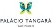 PALÁCIO TANGARA