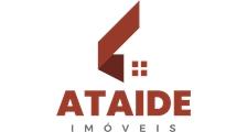 Imóveis Ataide logo