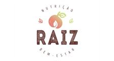 RAIZ NUTRICAO & BEM-ESTAR logo