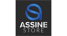 ASSINESTORE logo