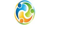 Integrar logo