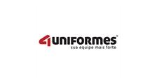 4uniformes logo