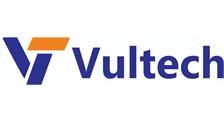 VULTECH logo