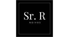 Sr. R Noivos logo