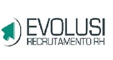 EVOLUSI RECRUTAMENTO RH logo