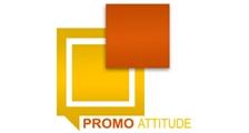 Promo Attitude logo