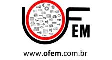 Ofem logo