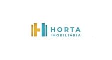 HORTA IMOBILIÁRIA logo
