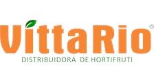VITTA RIO logo