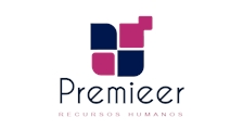 Premieer Recursos Humanos logo