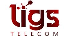 Ligs Telecom logo