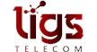 Ligs Telecom