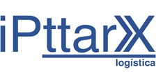 Ipttarx logo