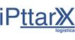 Ipttarx