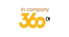 In Company logo