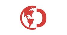 VIAGENS DA DANNI logo