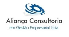 Aliança Consultoria em Gestão Empresarial logo