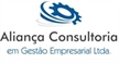 Aliança Consultoria em Gestão Empresarial Ltda