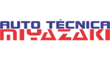 Auto Técnica Miyazaki logo