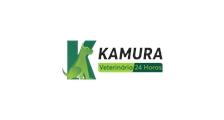 CLÍNICA KAMURA logo