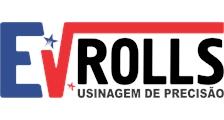 EV ROLLS logo